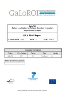 final_report